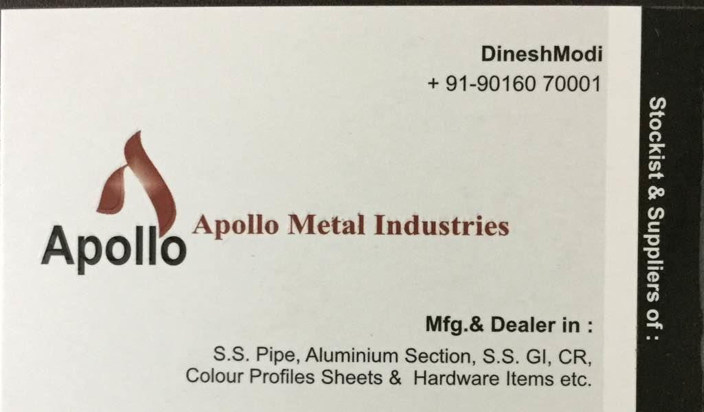 Plz contact for GI profiles, GI coils and GI colour Coils in Ahmedabad