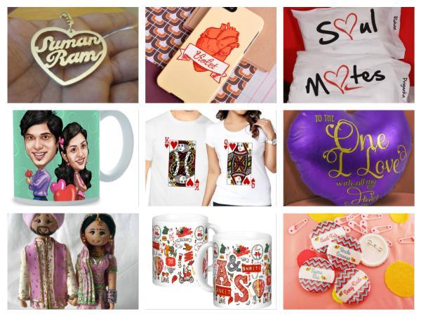 Customized Gifts - by mac designs, PANCHKULA