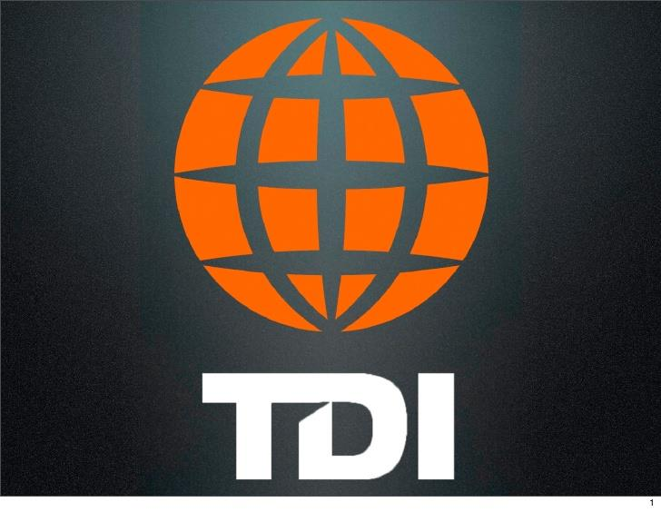 Welcome to the world's No. 1 marketplace for SME suppliers in India to connect with buyers all over the world. TDI International India (P) Limited, partners with Alibaba.com in bringing the benefits of the global B2B giant's Gold Membership - by Alibaba.Com 9840804525, Chennai