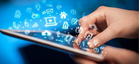 We are providing Digital Marketing Services in Surat, for detail more information http://i3corporation.in/