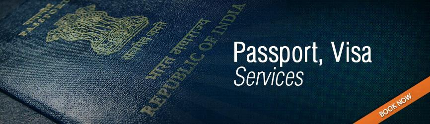 Rajauria Travels@ 93100507634  Engaged in offering Passport Agent and Visas Consultancy Services that Includes New Passport, Renewal Passport, Tatkal Passport, Lost and Passport . tatkal passport agents in noida.passport consultant in noida - by RAJAURIA TRAVELS @ 9310050763, Gautam Buddh Nagar