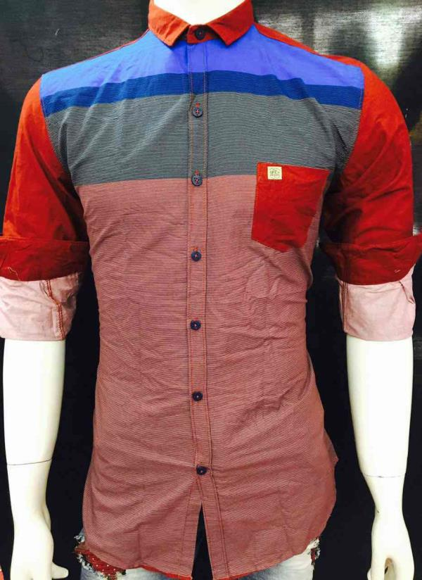 MENS CASUAL WHOLE SALE SUPPLIERS IN CHEBNAI.