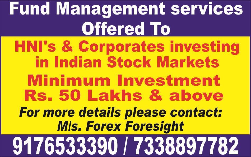 Daily Thanthi Advertising Agency  The Hindu Advertising Agency  Times of India Advertising Agency  Dinamalar Advertising Agency  Dinakaran Advertising Agency