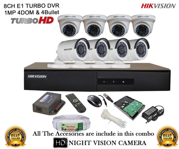 Cctv Camera suppliers in hyderabad  Take the challenge out of securing your buildings, offices and homes with Helios Technologies CCTV Camera. A security system that offers internationally accredited technologically advanced Cameras, Digita - by Helios Technologies, Hyderabad