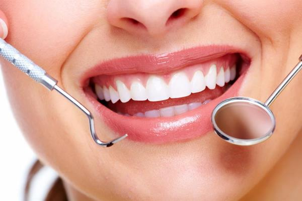 BENEFITS OF HAVING GOOD ORAL HEALTH & HYGIENE  Taking good care of your mouth -- teeth and gums -- does more than help ensure you have a bright, white smile.  A healthy mouth and healthy body go hand in hand. Good oral hygiene and oral heal - by Dental Vacations - Dental Tourism Division of Smile Centre, Kochi, Kerala, India, Cochi