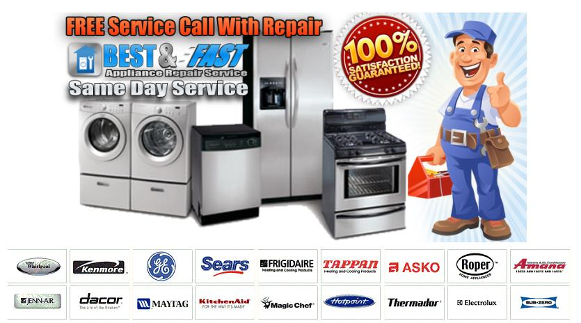 SMARTCARE Services Bangalore is a  service centre for washing machine repair.we understand how a machine snag can adversely affect the daily routine causing unnecessary worries and stress. To further compound the problem, it is always difficult to find the right guys with the right expertise and experience who can quickly and effectively fix the problem. washing machine service at  nagarbhavi