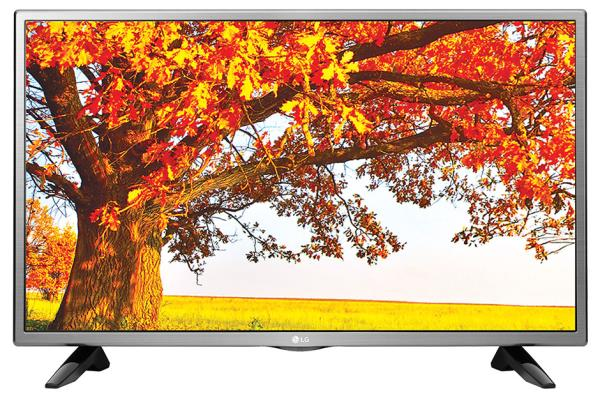 LED TV Buy Online LED TV 32inch Ips Panel with Best Price LED TV Online https://freshboss.com/electronics/led-32-ips-panel/ - by Fresh Boss, Coimbatore