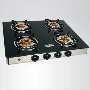 Comfurn is the Distributors of ULTRAFRESH  Brand Electric Chimneys And CookTops in Several Ranges     For more Details log on to www.comfurn.in - by COMFURN The Indoor World, Ernakulam