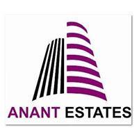 Want to buy property in faridabad - by Anant Estates call us @ 9911204141/9910313131, Faridabad