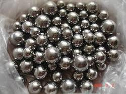 ss ball s
