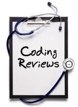 Medical Coding Training Centre in Madurai and Coimbatore  Resolve Medical Coding Training with Job Placement  ICD 10 Coding Training Centre in Madurai and Coimbatore CPC Coding Training Centre in Madurai and Coimbatore CPT Coding Training C - by Resolve Medicode, Madurai