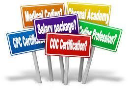 Medical Coding Training Centre in Madurai and Coimbatore  Resolve Medical Coding Training with Job Placement  ICD 10 Coding Training Centre in Madurai and Coimbatore CPC Coding Training Centre in Madurai and Coimbatore CPT Coding Training C - by Resolve Medicode, Madurai
