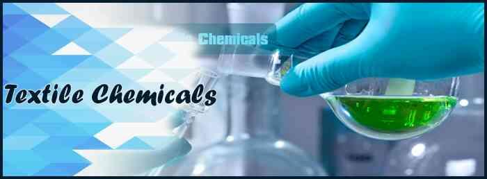 Textile Chemicals Manufacturers in Ahmedabad  We Valam Impex is well known company for Textile chemicals - by VALAM IMPEX, Ahmedabad