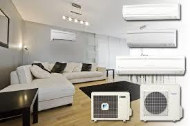 AC AMC Services, AC Ducting Services  - by PATEL SERVICE, Vadodara