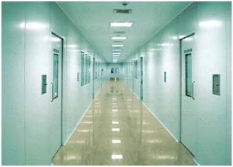 Cleanroom & Manufacturers chennai  High quality cleanroom accessories and supplies are a necessity in a critical environment. The wrong chair, tacky mat or cleaning spray can turn a well designed cleanroom into a particle generating machine.Placing everyday accessory items inside your cleanroom can greatly affect the performance of the room. One great analogy compares placing non-cleanroom compatible products inside your cleanroom to putting leaded gasoline into an unleaded tank. Although it would save you money at the pump, the damage to your car would offset any short term gains. That's why preventing contamination upfront is so important.
