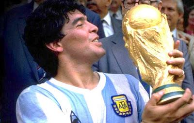 http://www.businessoflife.in/2015/10/maradona-man-who-made-mistakes-but.html - by Business of Life, Kolkata