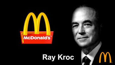 http://www.businessoflife.in/2015/10/mcdonalds-will-not-live-if-ray-kroc.html - by Business of Life, Kolkata