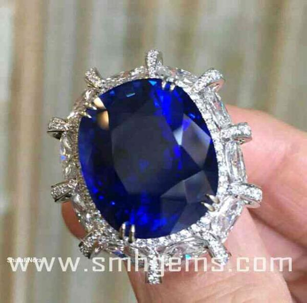 we provides all type of gemstone in preciouse semi precious  stone certified gemstone etc  - by Smh Gems & Jewels, Bangalore