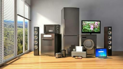 Are you live in Delhi NCR and looking for fast & accurate appliances repair services? don't worry we help you to find the most trusted appliance repair services in Delhi, NCR. Fixing your tv, fridge, washing machine, refrigerator or microwa - by Gurgaon Repairs, Gurgaon
