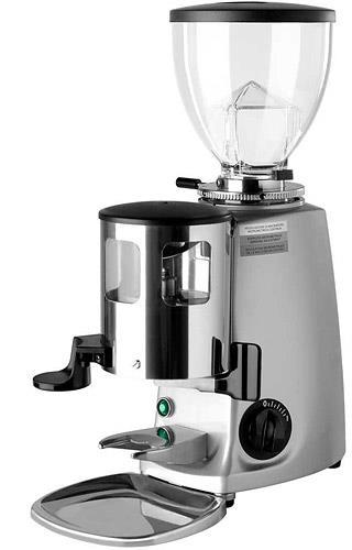 Kitchen Equipment Coffee Grinder - by HotelsMart Pvt Ltd, Hyderabad