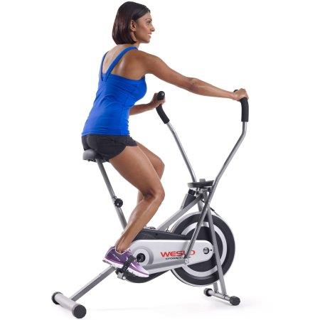 Diabetic Fitness Gym Cycle for home use, easy to use, very effective exercise to cure and control Diabetic and its associated heath issues. Zero maintenance, specially designed with belt driven technology for smooth and durable. Available in hyderabad fitness gym equipment showrooms, miyapur, hyderabad. Discount offer upto Rs.2990 off on mrp today.