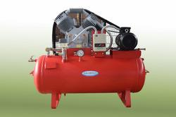 Single Stage Reciprocating Compressor We are remarkable entity, engaged in supplying an excellent range of Single Stage Reciprocating compressors. The reciprocating compressor offered by us is checked before dispatching to customers. Vendor - by Sun Hitech Engineering, Coimbatore