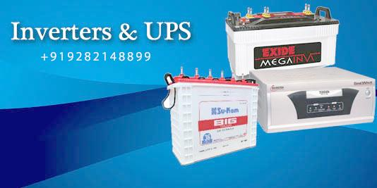 Devsena  is India's leading Inverter manufacturers offers wide range of Sine wave Inverters, Solar Inverters, UPS & Stabilizers for home & commercial purposes..for more information visit our site.....http://devasena.com/  - by Marketing & maintenance of inverter | +919282148899, Chennai