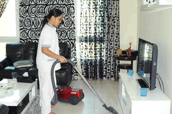 Karm & Care Services. The Best House cleaning and Maid Services in Thane. We give Excellent Maid Services in Mumbai.  - by Karm&carehelpservices, Mumbai