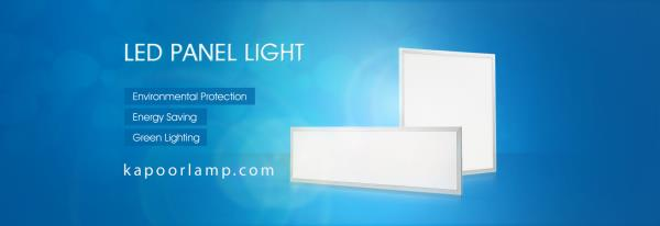 Kapoor Lamp provides great deals for LED, Street Light, Apartment Light, Office Lights & more at affordable price...for more information visit our site...http://kapoorlamp.com/  street light in janpath,  street lighting in janpath,  street  - by Decorative, Architectural, Outdoor, Façade Lighting Manufacturer in India. Since 1948., Delhi