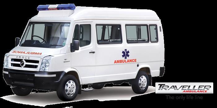 Ambulance Services All Over Chennai Purasawalkam, Adyar, Alwarpet, Abhiramapuram, Thiruvanmiyur, Chennai Central, Koyambedu, Chrompet, Pallavaram, Nandambakkam, Thiruvallur, Red Hills, Tambaram, Sholinganallur, Poes Garden, Vadapalani, Porur, T Nagar, West Mambalam, Ashok Nagar, Perumbakkam, Velacherry, Santhome, Mylapore, Teynampet, Saidapet, St. Thomas Mount, Adambakkam, Alwarthiunagar, Aminjikarai, Anna nagar, Besant Nagar, Chetpet, Choolaimedu, Egmore, Ekkaduthangal, Mougalivakkam, Mogappair, Nandanam, Nanganallur, Neelankarai, Nesapakkam, Noombal, Nungambakkam, Saligramam, Selaiyur, Shenoy Nagar, Tambaram, Tharamani, Valasaravakkam, Guindy, Injambakkam, Iyyapanthangal, K K Nagar, Keelkatalai, Kelambakkam, Kilpauk, Kodambakkam, Kolathur, Korattur, Kottivakkam, Kotturpuram, Palavakkam, Perambur, Perungudi, Poonamallee, Porur, Puraisawalkam, Raj Bhavan, Ramapuram, Velacherry, Virugambakkam