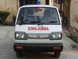 mini Ambulance Services All Over Chennai Purasawalkam, Adyar, Alwarpet, Abhiramapuram, Thiruvanmiyur, Chennai Central, Koyambedu, Chrompet, Pallavaram, Nandambakkam, Thiruvallur, Red Hills, Tambaram, Sholinganallur, Poes Garden, Vadapalani, Porur, T Nagar, West Mambalam, Ashok Nagar, Perumbakkam, Velacherry, Santhome, Mylapore, Teynampet, Saidapet, St. Thomas Mount, Adambakkam, Alwarthiunagar, Aminjikarai, Anna nagar, Besant Nagar, Chetpet, Choolaimedu, Egmore, Ekkaduthangal, Mougalivakkam, Mogappair, Nandanam, Nanganallur, Neelankarai, Nesapakkam, Noombal, Nungambakkam, Saligramam, Selaiyur, Shenoy Nagar, Tambaram, Tharamani, Valasaravakkam, Guindy, Injambakkam, Iyyapanthangal, K K Nagar, Keelkatalai, Kelambakkam, Kilpauk, Kodambakkam, Kolathur, Korattur, Kottivakkam, Kotturpuram, Palavakkam, Perambur, Perungudi, Poonamallee, Porur, Puraisawalkam, Raj Bhavan, Ramapuram, Velacherry, Virugambakkam