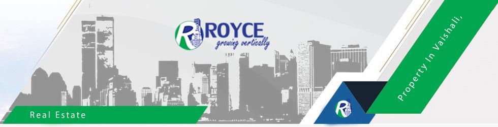 best property dealers in Ghaziabad View all royce verified agents along with their active property listings.....for more information visit our site.....http://royce.in/  rental flats in ghaziabad,  2bhk in ghaziabad,  1 bhk flat for rent in - by Property in Vaishali, ghaziabad - Real Estate | 0120-4158239, Delhi