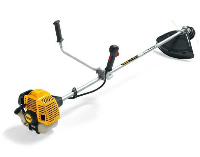 Brush cutter dealers and suppliers  We supplies wide range of electric and engine brush cutters, saw machine, fogger machines and chain saw machines. - by RP Sharma, OTA, Gaya, Wardha