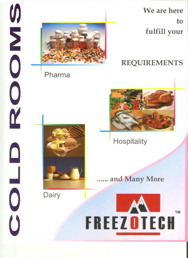 Cold Room manufacturers in hyderabad, we make cold rooms as per your requirement in Negative and positive temperature, As per the dimentions and specifications we manufacture. Fabrication in Stainless steel and PCGI. Contact :8008823458, Em - by FREEZE AIR MARKETING, Hyderabad