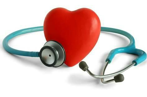 Cardiology  Solace Hospital also provides Cardiology Operations at Waghodiya, Vadodara.