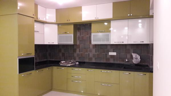Modular kitchen designer in Sarjapur Road, Bangalore.  Nano interior provides best Modular kitchen designs. Innovative designs our key strength. modular kitchen .