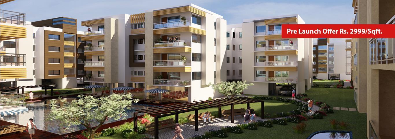 Three Bed Room Flats In Poonamallee, Best Three Bed Room Flats In Poonamallee, Top Three Bed Room Flats In Poonamallee, luxury Three Bed Room In Poonamallee, Excellent Bed Room Flats In Poonamallee  - by BEST BUILDERS POONAMALLEE-VASAVI HOUSING, Chennai