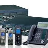 EPABX Systems Dealers, Distributors & Suppliers in Kanpur, India S & S ELECTRONICS is leading EPABX service provider +91 9935816957 we deals in NEC Digital EPABX Dealer in kanpur