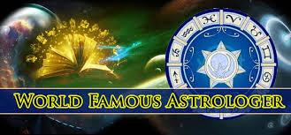best Astrologer in kanpur/best horoscope kanpur/ Acharya sk upadhyay is the world best astrologer in UP. for more details visit www.acharyaskupadhyay.in - by Acharya SK Upadhyay 8765071489, Kanpur