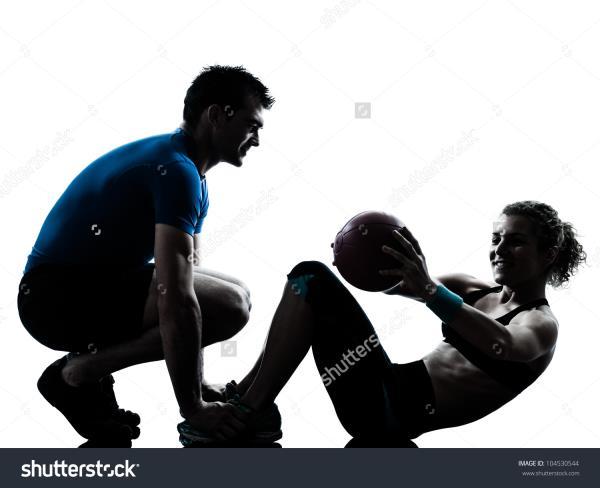 Gym In Mugalivakkam , Best Gym In Mugalivakkam , Top Gym In Mugalivakkam , Good Gym In Mugalivakkam, Excellent Gym In Mugalivakkam   - by CUTS & CURVE FITNESS STUDIO-9884420580, Chennai