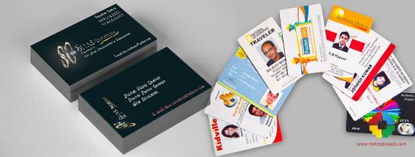 multi colour printing, offset printing, cad Designing  - by City imaging, Trichy