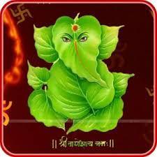jyotishacharya in kanpur Acharya SK Upadhyay 8765071489 charya sk upadhyay is the world best astrologer in UP. for more details visit www.acharyaskupadhyay.in - by Acharya SK Upadhyay 8765071489, Kanpur