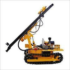 Drilling Machine Manufacturer and Suppliers in Ahmedabad Gujarat India   Best quality material Products and we also provide after sales services in India