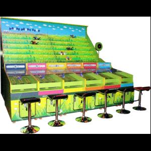 Derby Horse  Derby Horse Racing Game, You Can Buy Various High Quality Derby Horse Racing Game Products from Derby Horse Racing Game Company Ahmedabad India - by SUPER AMUSEMENT GAMES, Ahmedabad