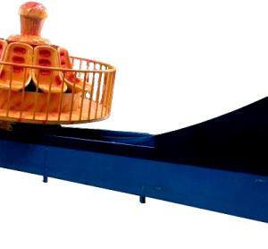 Surfer Ride in ahmedabad   Super Amusement Games we are offering superior quality Surfer Ride to our clients located in various parts of India.  - by SUPER AMUSEMENT GAMES, Ahmedabad