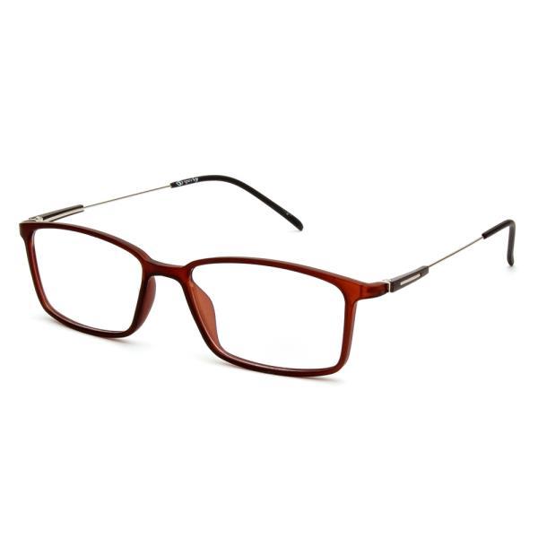 Eye Glasses for both Men and Women suitable for all type of lenses in Kamla Nagar Delhi. - by Kandru Eye Wear Pvt. Ltd., Delhi