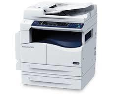 Photocopier Rental In Chennai  Aaram Techserv Pvt Ltd is an innovative organisation which offers the Photocopier Rental of all sorts of IT and office equipment to organisations in Chennai, around Tamilnadu, Bangalore and Andhrapradesh.  ATS - by Aaram Techserv Pvt Ltd, Chennai