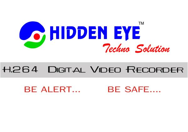 we are a fastest leading distributor of CCTV CAMERA in GUJARAT.