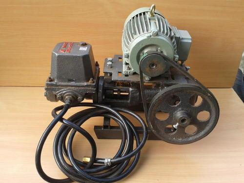 Hydro Blasting Pump & Systems car power pressure washer/vehicle cleaning high pressure cleaner is designed & manufactured with advanced engineering techniques with standard metallurgy. For more information please visit at our