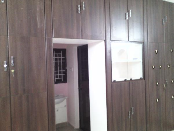 Sree tech interior offers all kinds of interior works in chennai are Sree tech wooden cupboards chennai / pvc interior decorator chennai / wooden interior works chennai/modular interior decorations in chennai / pvc cupboards in chennai / PV - by Sree Tech Interior, Chennai